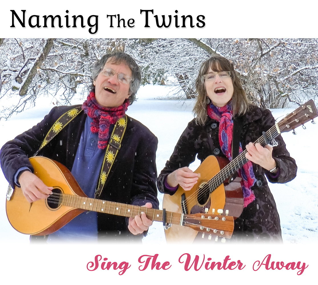 NTT-SingTheWinterAway-cover-sm