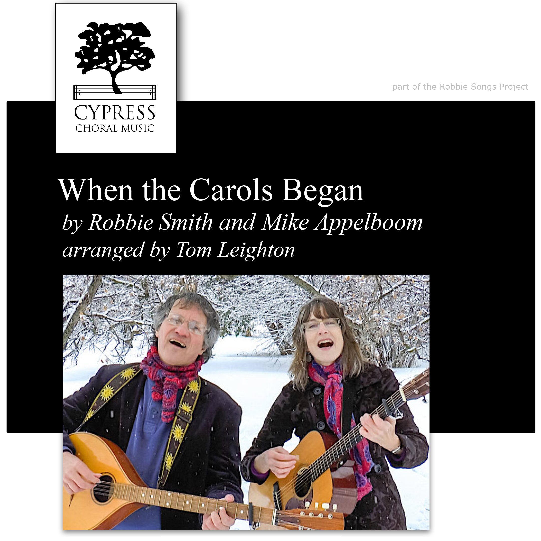 CP 1943-When the Carols Began-thumb