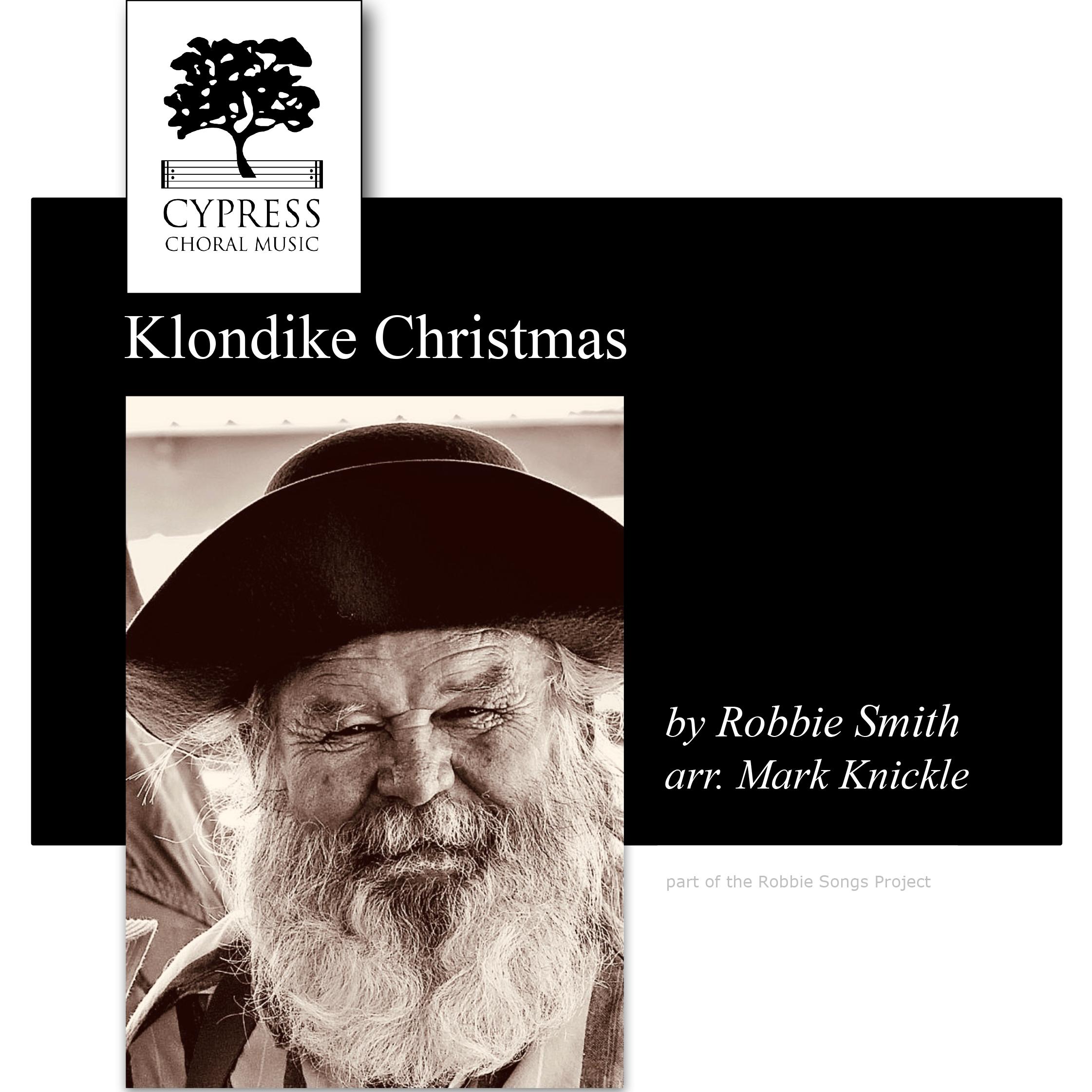 CP 1945-Klondike Christmas-thumb
