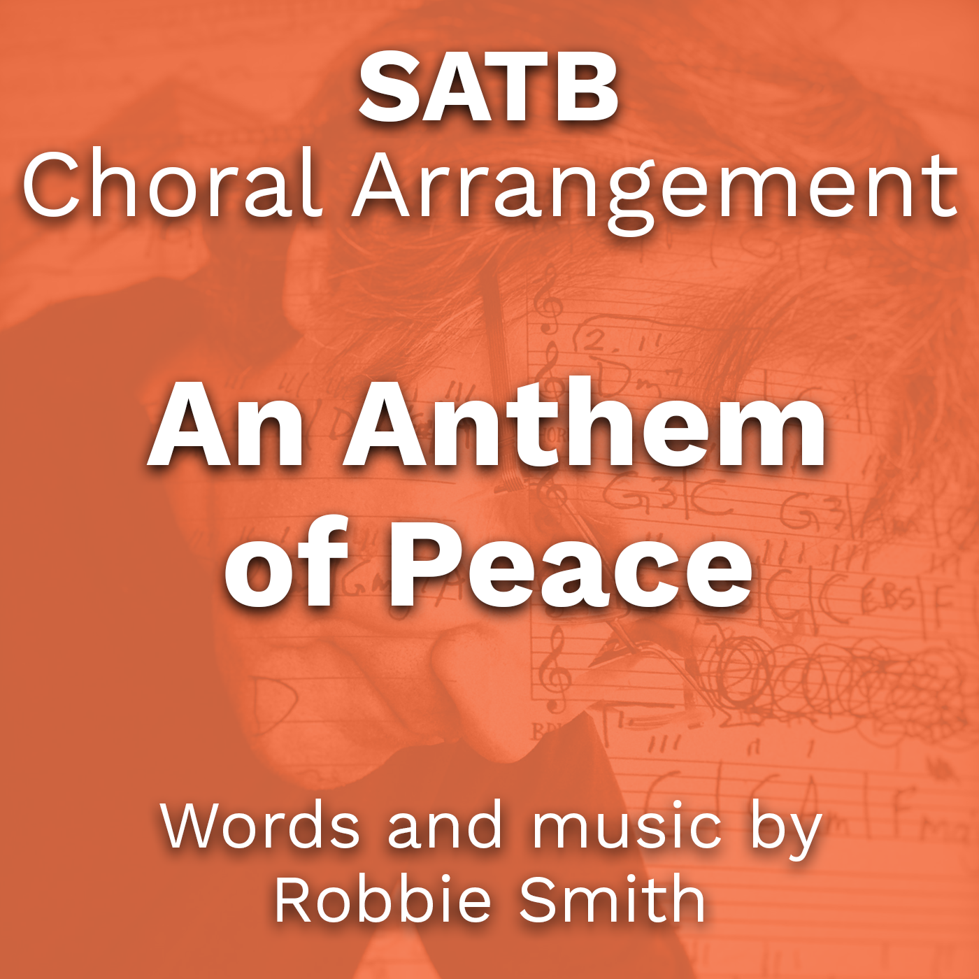 Fix-Choral-thumb-Anthem-of-peace