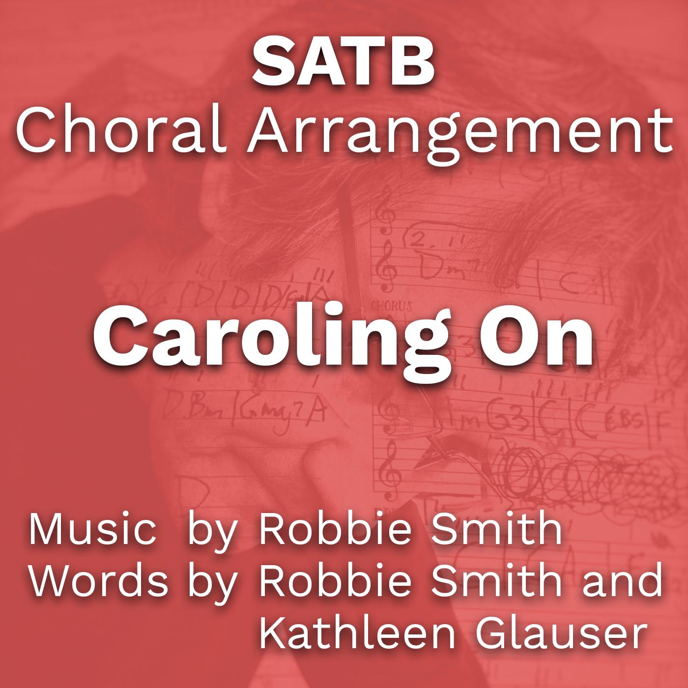 Fix-Choral-thumb-caroling2