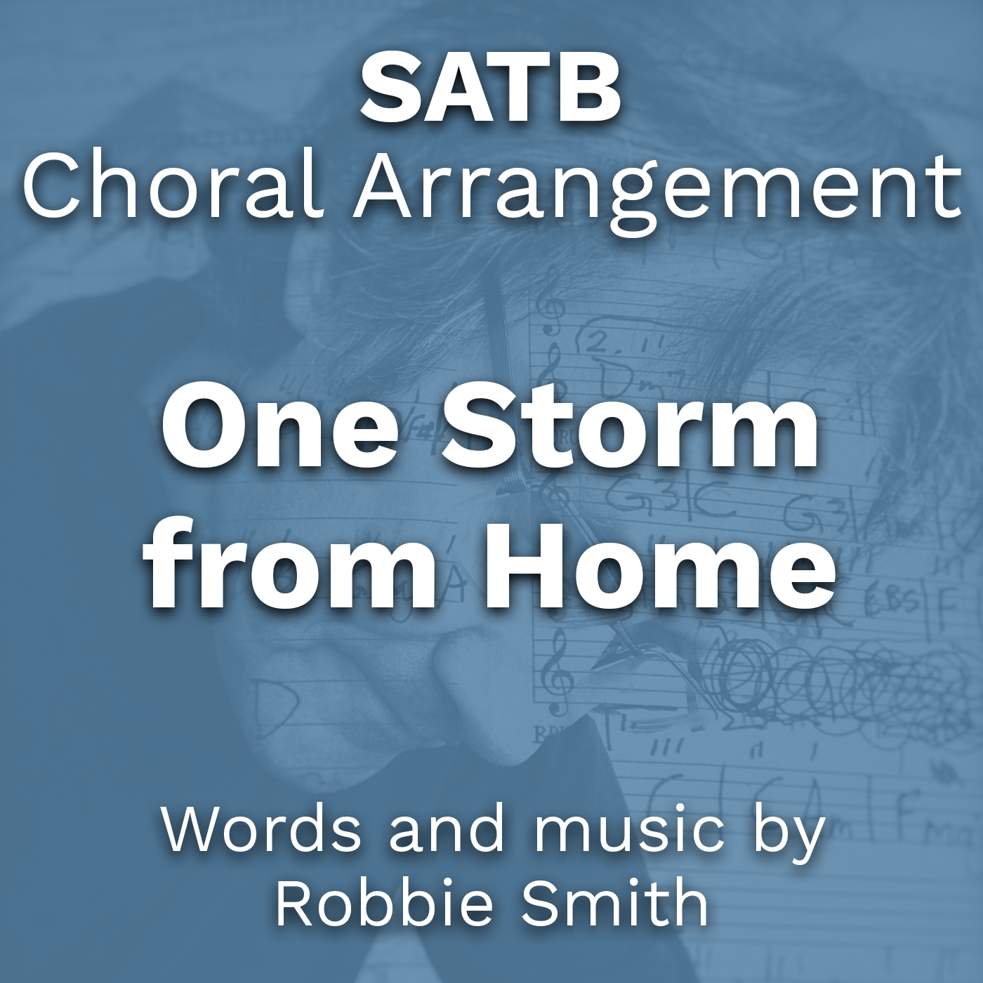 Fix-Choral-thumb-one storm