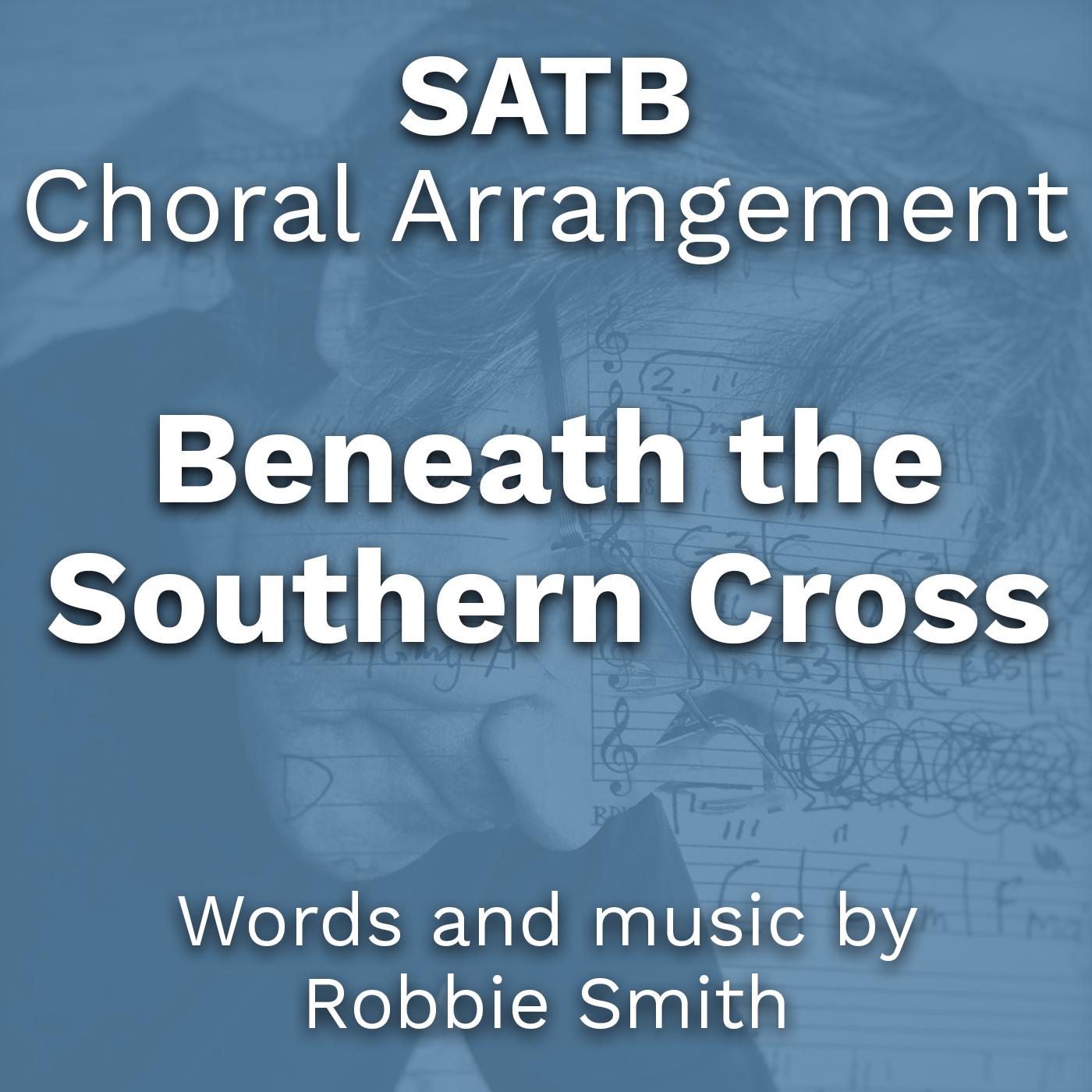 Choral-thumb-southerncross-satb